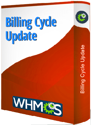 Whmcs Addons | Whmcs Modules | Whmcs | Various modules for Whmcs